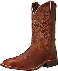 justin boots black friday sale amazon com justin boots men u0027s bent rail 13