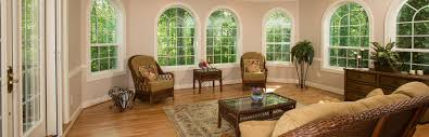 sunroom additions sun design remodeling specialists inc