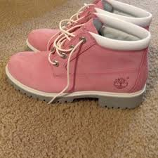 womens pink timberland boots sale 47 timberland boots timberland nellie womens gum