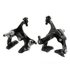jeep comanche bike bike brake calipers amazon com