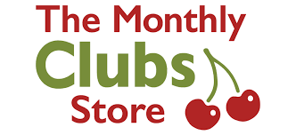 monthly gift clubs fruit baskets fruit gifts and monthly fruit clubs by golden state