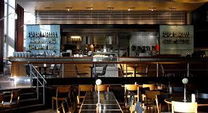 Kitchen And Bar Designs 4 Quotes To Make Restaurant Interior Design Easier