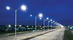harmful effects of led lights is led street lighting bad for your health lam partners