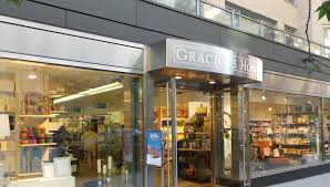 Home Decor Retail Gracious Home Expands Creative Team Home Accents Today