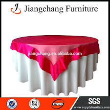 dining room tablecloths large round table cloths dining room tablecloth fabric tablecloths