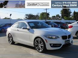 bmw cars com studio city used car dealer century bmw