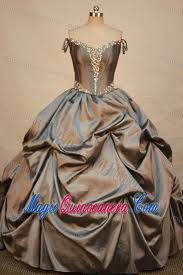 quinceanera dresses for sale the shoulder beading up quinceanera dress sale in