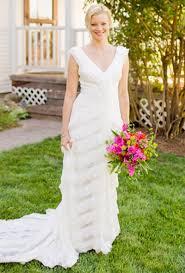 celebrity wedding dresses some of the best celebrity wedding