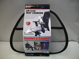office chairs in stock at half retail business news paulding com
