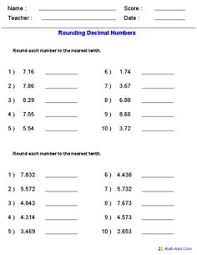 simplifying fractions worksheets a collection of 50 fraction