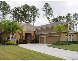 one level homes looking for luxury pre foreclosure homes come to central florida