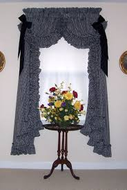 63 Inch Curtains Target by Curtain U0026 Blind Enchanting Boscovs Curtains For Lovely Home