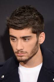 147 best zayn malik images on pinterest zayn malik hairstyle