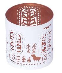 bulk wholesale u2013 4 u201d handmade white tea light candle stand votive