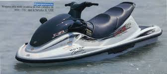 yamaha waverunner xl1200 ltd manual
