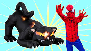 spiderman costume for kids pirate cowboy knight halloween