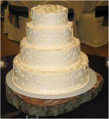 wedding cake gallery wedding cake gallery classic bakery
