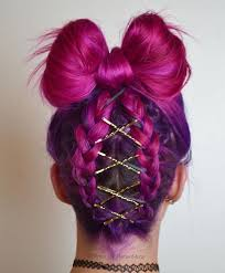 hairshow guide for hair styles best 25 fantasy hairstyles ideas on pinterest fantasy hair elf