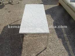marble table tops for sale carrera white marble table tops shop for sale in china xiamen kema
