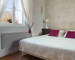 chambres d hotes 05 le bourg joly chambres d hôtes à rigny ussé