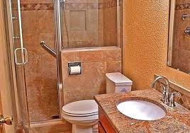 bathroom wall texture ideas bathroom wall texture lifeunscriptedphoto co