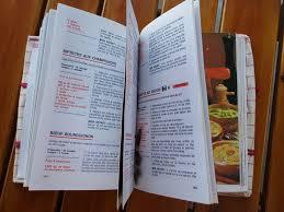 livre cuisine fran ise jeux concours mon livre de cuisine préféré y a pas d quoi faire