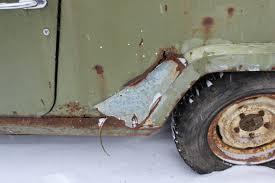 1970 jeep commando interior vintage 1970 kaiser jeep commando jeepster v6 buick engine plow