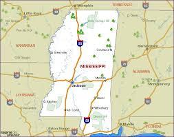 Mississippi national parks images Mississippi camping resources and information jpg