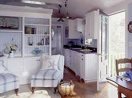 houses interior small beach cottage design inside kitchen layout