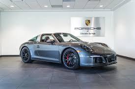 porsche 991 4 gts 2016 porsche 911 targa 4 targa 4 gts for sale in colorado springs