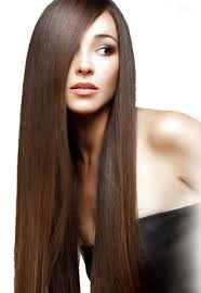 glam hair extensions style your hair with hair extentions to 30 stuck in between