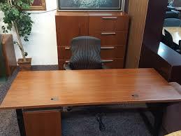 dfsi houston office furniture houston tx knoll ergonomic desks