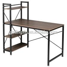 Sturdy Computer Desk 47 Sturdy Office Meeting Table Drawing Desk Workstation