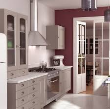peinture pour element de cuisine peinture meuble cuisine castorama maison design bahbe with peinture