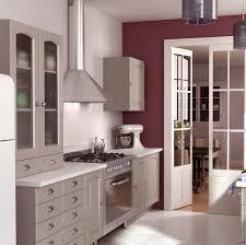 peinture meuble cuisine castorama maison design bahbe with peinture