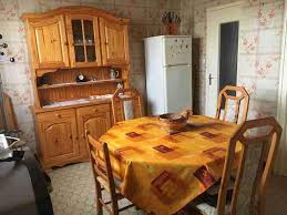 chambre d h e ile d ol駻on achat maison 4 pièces 80 m à l ile d olonne square habitat