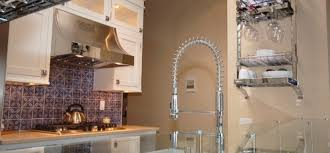 danze opulence kitchen faucet home design ideas and pictures