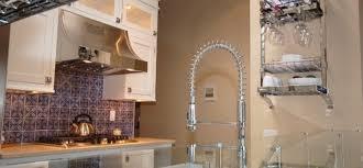 danze kitchen faucet parts danze opulence kitchen faucet home design ideas and pictures