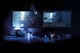 best black friday deals on desktop computer 2017 15 best capture cards of 2017 high ground gaming