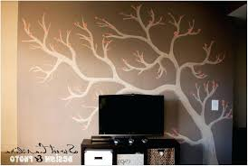 Diy Teen Room by Painting Ideas For Teens U2013 Alternatux Com