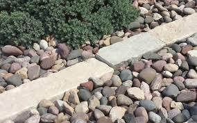 lawn edging eden valders stone