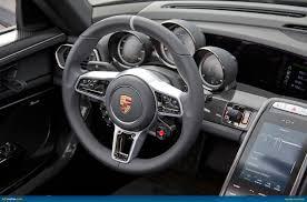porsche hybrid 918 top gear ausmotive com frankfurt 2013 porsche 918 spyder