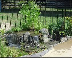 Backyard Pondless Waterfalls by Pondless Waterfalls Disappearing Waterfalls Low Maintenance