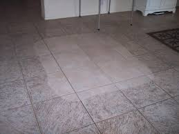 ceramic tile grout