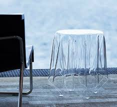 Zable Side Table with 27 Best Tables Design Images On Pinterest Dining Tables Tables