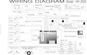 pioneer avh p1400dvd wiring diagram pioneer avh p1400dvd wiring