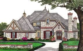 european country house plans rate 7 european and country house plans at eplanscom