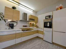 Esszimmer Gebraucht Gebrauchte Küchen Hannover Rheumri Com Uncategorized Nauhuri