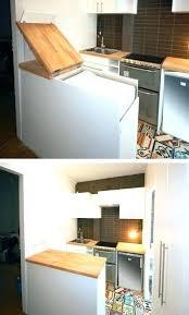 amenagement cuisine petit espace meubles cuisine meubles cuisine amenagement petit