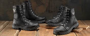 bike boots for sale casual u0026 motorcycle boots u0026 shoes harley davidson footwear